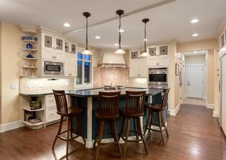 Photo 5: 1214 20 Street NW in Calgary: Hounsfield Heights/Briar Hill Detached for sale : MLS®# A1090403