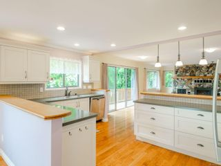 Photo 5: 530 Noowick Rd in : ML Mill Bay House for sale (Malahat & Area)  : MLS®# 877190