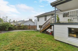 Photo 40: 1222 Gazelle Rd in : CR Campbell River Central House for sale (Campbell River)  : MLS®# 862657
