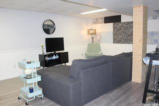 Photo 20: 119 McDonald Road in Estevan: Hillcrest RB Residential for sale : MLS®# SK818027