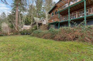 Photo 47: 1202 Dawnray Rd in : Isl Quadra Island House for sale (Islands)  : MLS®# 866833