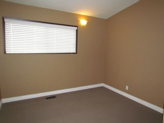 Photo 11: 3107 LEFEUVRE RD in ABBOTSFORD: Aberdeen House for rent (Abbotsford)