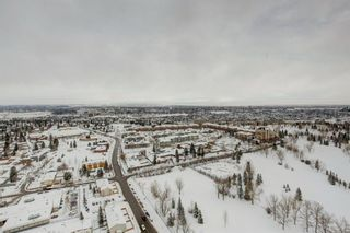 Photo 37: 3104 99 SPRUCE Place SW in Calgary: Spruce Cliff Apartment for sale : MLS®# A1074087
