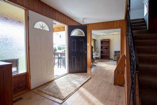 "Photo 9: 40430 CHEAKAMUS Way in Squamish: Garibaldi Estates House for sale in ""Garibaldi Estates"" : MLS®# R2125463"