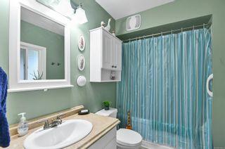 Photo 54: 7912 N Island Hwy in : CV Merville Black Creek House for sale (Comox Valley)  : MLS®# 870567