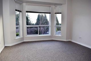 Photo 13: 14 5740 MARINE Way in Sechelt: Sechelt District Townhouse for sale (Sunshine Coast)  : MLS®# R2523200