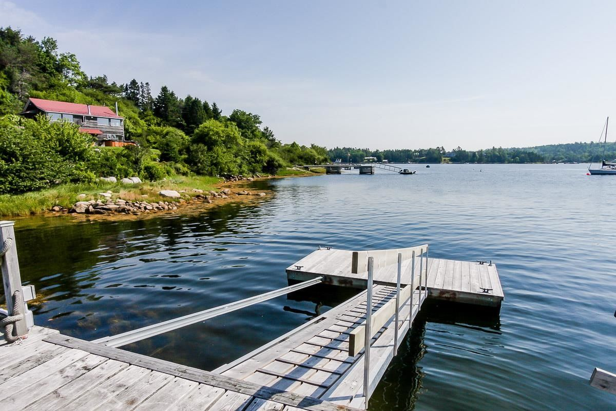 Main Photo: 16 Spray Court in St Margaret's Bay: 40-Timberlea, Prospect, St. Margaret`S Bay Vacant Land for sale (Halifax-Dartmouth)  : MLS®# 202117327