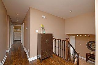 Photo 6: 5223 Broughton Crest in Burlington: Appleby House (Sidesplit 3) for sale : MLS®# W2925030
