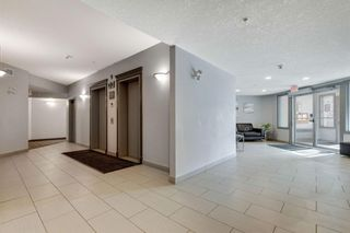 Photo 18: 108 1408 17 Street SE in Calgary: Inglewood Apartment for sale : MLS®# A1078818