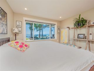 """Photo 18: 5557 PEREGRINE Crescent in Sechelt: Sechelt District House for sale in """"SilverStone Heights"""" (Sunshine Coast)  : MLS®# R2492023"""