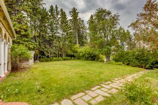 Photo 19: 2222 12 Street SW in Calgary: Upper Mount Royal Detached for sale : MLS®# A1143720