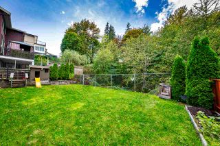 Photo 2: 10699 239 Street in Maple Ridge: Albion House for sale : MLS®# R2319473
