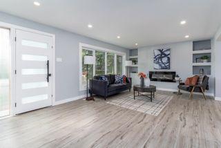 Photo 4: 13536 117 Avenue in Edmonton: Zone 07 House for sale : MLS®# E4256312