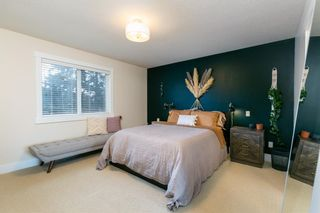Photo 18: 907 23 Avenue NW in Calgary: Mount Pleasant Semi Detached for sale : MLS®# A1141510