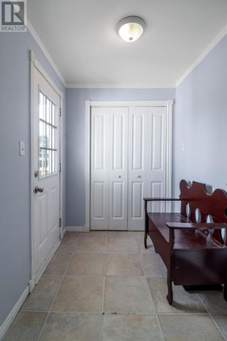 Photo 2: 48 Hussey Drive in St. John's: House for sale : MLS®# 1235960