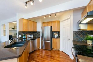 Photo 9: 62 Weston Park SW in Calgary: West Springs Detached for sale : MLS®# A1107444