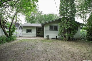 Photo 25: 44 Kirk Crescent in Saskatoon: Greystone Heights Residential for sale : MLS®# SK860954