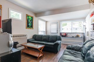 Photo 8: 1156 SECOND AVENUE in Trail: House for sale : MLS®# 2459431