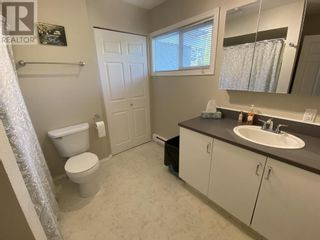 Photo 33: 5862 LITTLE FORT 24 HIGHWAY in Lone Butte: House for sale : MLS®# R2624323