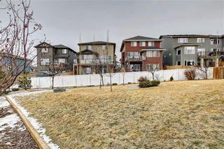 Photo 43: 135 EVANSPARK Terrace NW in Calgary: Evanston Detached for sale : MLS®# C4293070