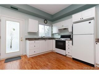 Photo 17: 310 Island Hwy in VICTORIA: VR View Royal Half Duplex for sale (View Royal)  : MLS®# 719165