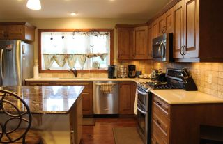 Photo 15: 60213 Rge Rd 233: Rural Thorhild County House for sale : MLS®# E4208860