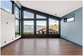 Photo 50: 2553 Panoramic Way in Blind Bay: Highlands House for sale : MLS®# 10217587