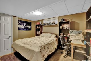 Photo 24: 394 FAIRWAY Road in White City: Residential for sale : MLS®# SK849211