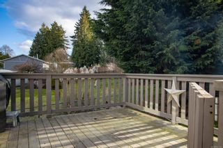 Photo 46: 6851 Philip Rd in : Na Upper Lantzville House for sale (Nanaimo)  : MLS®# 867106