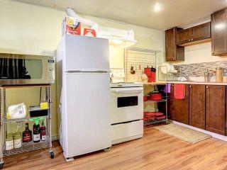 Photo 7: 23 Burkwood Crescent in Toronto: Malvern House (2-Storey) for sale (Toronto E11)  : MLS®# E3652193