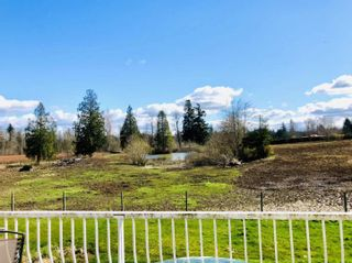 Photo 15: 6878 267 Street in Langley: County Line Glen Valley House for sale : MLS®# R2597377