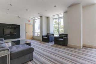 """Photo 26: 2501 1028 BARCLAY Street in Vancouver: West End VW Condo for sale in """"PATINA"""" (Vancouver West)  : MLS®# R2599189"""