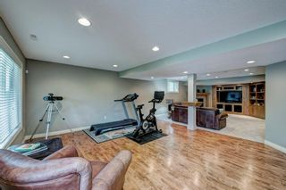 Photo 34: 49 CRANWELL Place SE in Calgary: Cranston Detached for sale : MLS®# C4267550