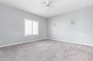 Photo 12: 93 99 Christie Point SW in Calgary: Christie Park Semi Detached for sale : MLS®# A1076516