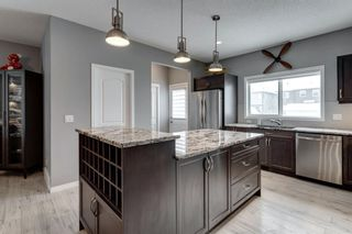 Photo 12: 1610 Legacy Circle SE in Calgary: Legacy Detached for sale : MLS®# A1072527