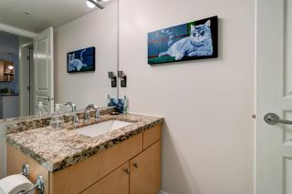 """Photo 15: 110 3122 ST JOHNS Street in Port Moody: Port Moody Centre Condo for sale in """"SONRISA"""" : MLS®# R2587889"""