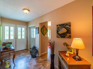 Photo 5: 831 EAGLESON Crescent: Lillooet House for sale (South West)  : MLS®# 163459