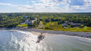 Photo 11: Lot ABCD B2 Cow Bay Road in Cow Bay: 11-Dartmouth Woodside, Eastern Passage, Cow Bay Vacant Land for sale (Halifax-Dartmouth)  : MLS®# 202123577