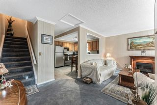 Photo 4: 21 Tararidge Drive NE in Calgary: Taradale Detached for sale : MLS®# A1088831
