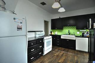 Photo 6: MISSION HILLS House for sale : 3 bedrooms : 3830 1st Ave. in San Diego
