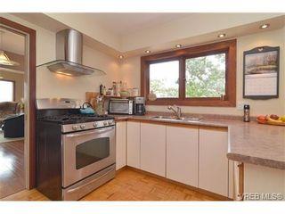 Photo 5: 783 Matheson Avenue in VICTORIA: Es Esquimalt Residential for sale (Esquimalt)  : MLS®# 337958