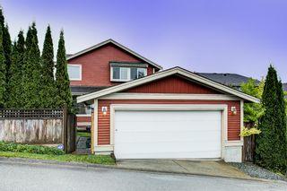 Photo 27: 23743 KANAKA Way in Maple Ridge: Cottonwood MR House for sale : MLS®# R2510647