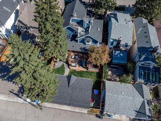 Photo 48: 1731 7 Avenue NW in Calgary: Hillhurst Detached for sale : MLS®# A1112599
