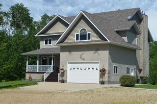 Photo 1: 472016 RGE RD 241: Rural Wetaskiwin County House for sale : MLS®# E4242573
