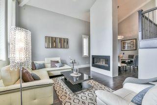 Photo 3: 9304 118 Street in Delta: Annieville House for sale (N. Delta)  : MLS®# R2285181