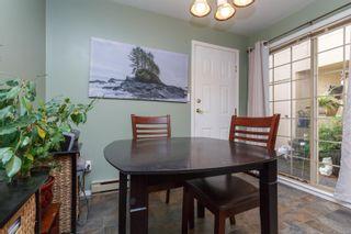 Photo 6: 32 909 Admirals Rd in : Es Esquimalt Row/Townhouse for sale (Esquimalt)  : MLS®# 854204