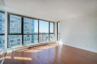 """Photo 18: 2109 1331 ALBERNI Street in Vancouver: West End VW Condo for sale in """"The Lions"""" (Vancouver West)  : MLS®# R2625377"""