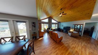 Photo 31: 101077 11 Highway in Silver Falls: House for sale : MLS®# 202123880