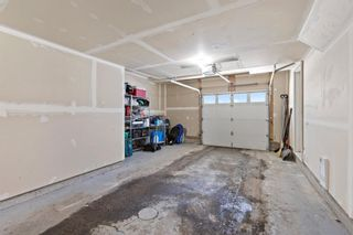Photo 24:  in Calgary: Evanston Row/Townhouse for sale : MLS®# A1073817