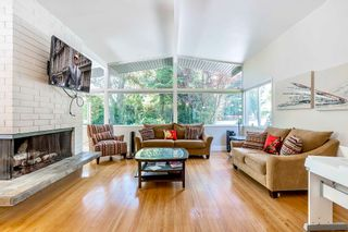 Photo 3: 338 MOYNE Drive in West Vancouver: British Properties House for sale : MLS®# R2601483